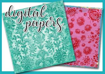 digital-papers