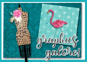 graphics-galore