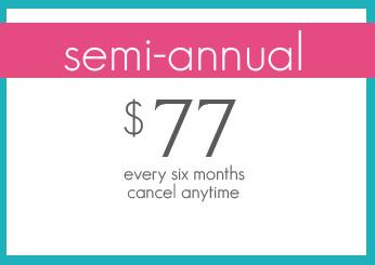 semi-annual-plan