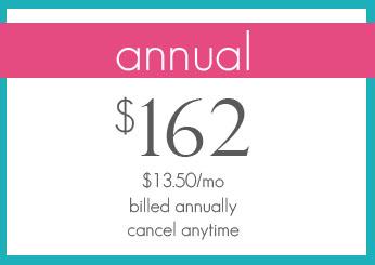 paymentbox-annual-regular