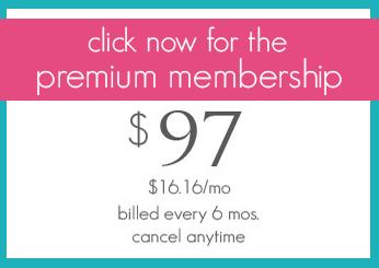 click now-premium