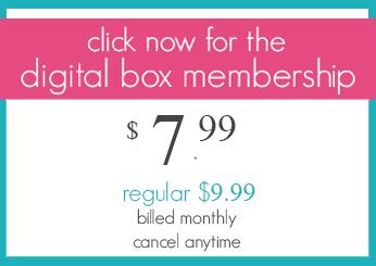 bbm-digitalbox