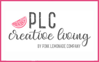 pinkbox-plc-cl
