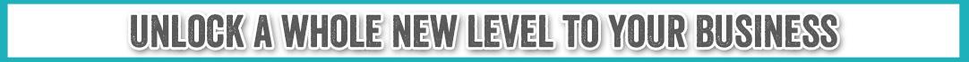 new-level