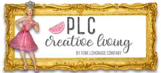 plc-cl-digital-graphics
