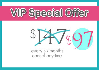 vip-24hour-arial