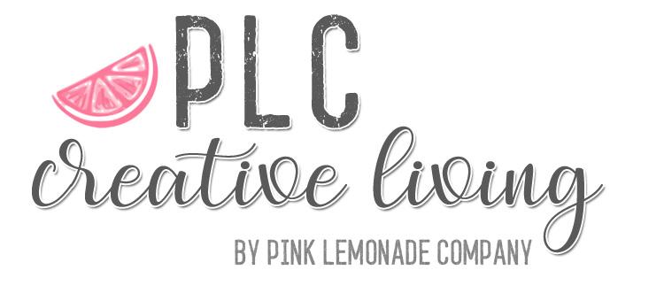 plc-cl-logo