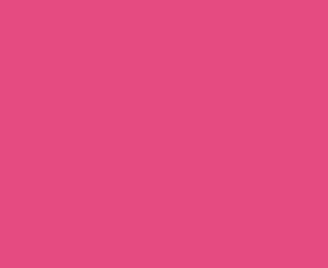 blank-pink
