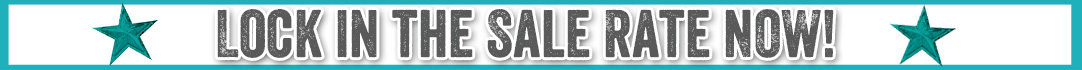 sale-rate
