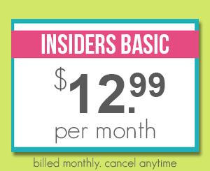 insiders-price-box-month1230