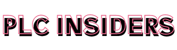 plc-insiders-logo-upload