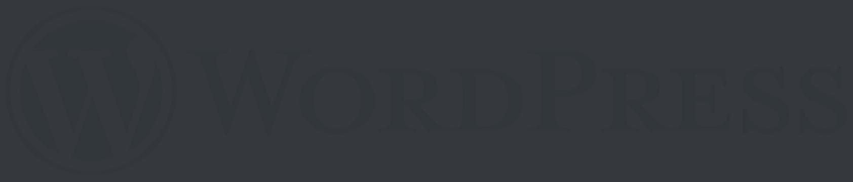 sample-logo-wordpress.png