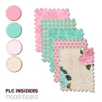 plc0421-pastel-sweets-moodboard-lg